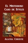 El Misterioso Caso de Styles : The Mysterious Affair at Styles, Spanish edition - eBook