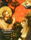 The Master of the Trebon Altarpiece - Book