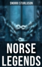 Norse Legends - eBook