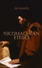 Nicomachean Ethics - eBook