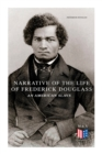 Narrative of the Life of Frederick Douglass, an American Slave - Book