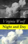 Night and Day (The Original 1919 Duckworth & Co., London Edition) - eBook