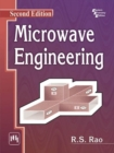 Microwave Engineering - Book