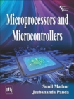 Microprocessors and Microcontrollers - Book