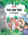 The Lime Tree - eBook