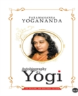 Autobiography of a Yogi - eBook