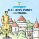 The Happy Prince - eAudiobook