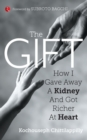 The Gift - Book