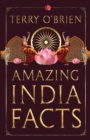 Amazing India Facts - Book