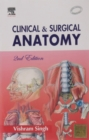 Clinical and Surgical Anatomy - eBook