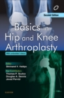 Basics in Hip and Knee Arthroplasty - E-book - eBook