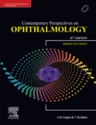 Contemporary Perspectives on Ophthalmology, 10e - eBook