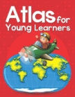 Atlas for Young Learners - Book