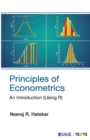 Principles of Econometrics : An Introduction (Using R) - Book