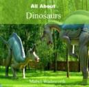 All About Dinosaurs - eBook