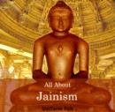 All About Jainism - eBook