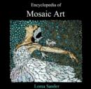 Encyclopedia of Mosaic Art - eBook