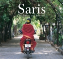 Saris of India : Tradition and Beyond - Book