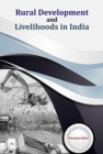 Rural Development and Livelihoods in India - Book