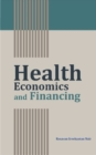 Health Economics and Financing - Book