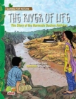 The Caring for Nature : River of Life - Book