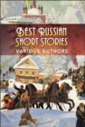 Best Russian Short Stories - eBook