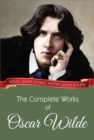 The Complete Works of Oscar Wilde - eBook
