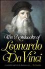 The Notebooks of Leonardo Da Vinci - eBook