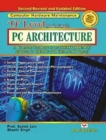O-level Made Simple : PC Architecture - Book