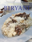 Biryani - eBook