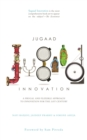 Jugaad Innovation - eBook