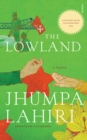 The Lowland - eBook
