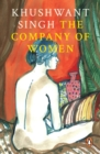 Company of Women - eBook