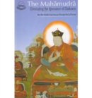 The Mahamudra : Eliminating the Darkness of Ignorance - Book