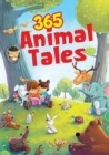 365 Animal Tales - Book