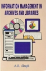 Information Management in Archives and Libraries - Book