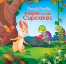 Purple and the Cupcakes - eBook