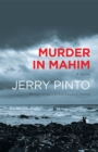 Murder in Mahim : A Novel - eBook
