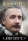 Relativity : The Special and the General Theory - eBook