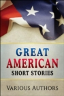 Great American Short Stories - eBook