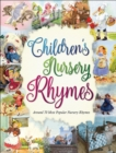 Children's Nursery Rhymes : 70 most popular nursery rhymes - eBook