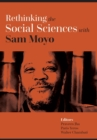Rethinking the Social Sciences with Sam Moyo - Book
