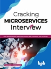 Cracking Microservices Interview - eBook