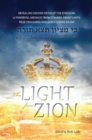 Light from Zion - Book