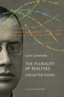 The Plurality of Realities - Collected Essays - Book
