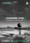 Dunkirk 1940, Through a German Lens - Book