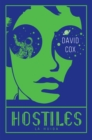 Hostiles - eBook