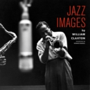 Jazz Images by William Claxton - Book