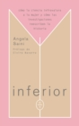 Inferior - eBook