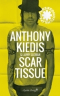 Scar Tissue - eBook